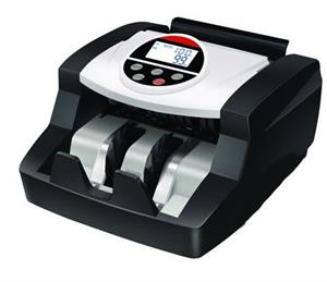AX AX-110 2800 Money Counter